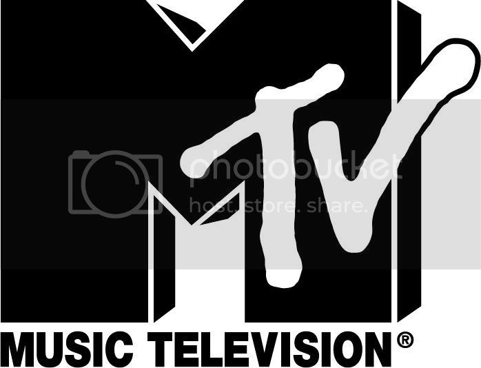 Logo MTV Pictures, Images and Photos