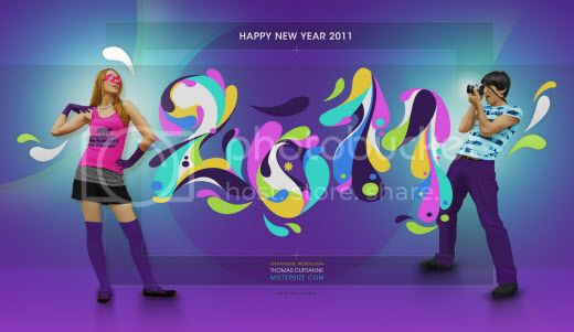http://i606.photobucket.com/albums/tt141/sahithp/2011-new-year-wallpaper.jpg