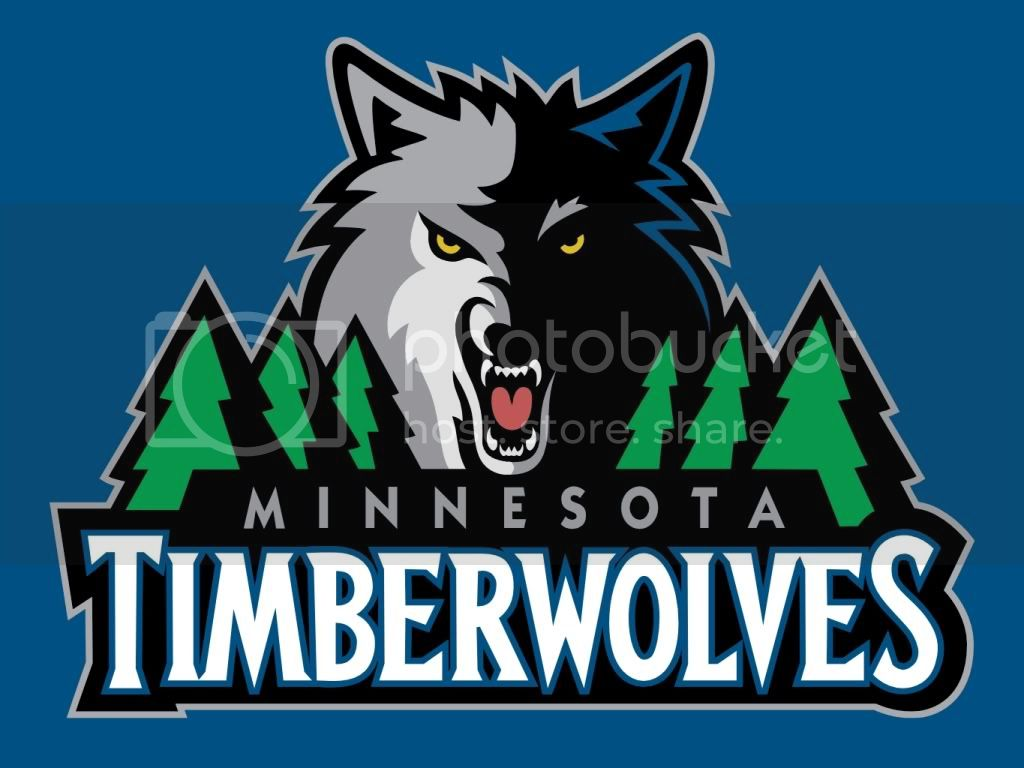Minnesota_Timberwolves2.jpg image by JJLADYHAWK