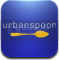  UrbanSpoon