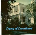 TheLegacyof Laurelwood