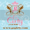 Go Girly or Go Home (www.GoGirly.com)