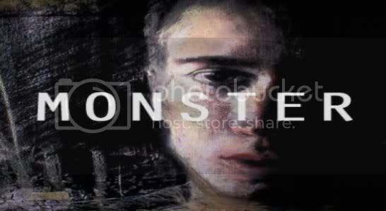 MONSTERCover-3-1