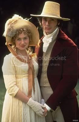 Sense and Sensibility 1995